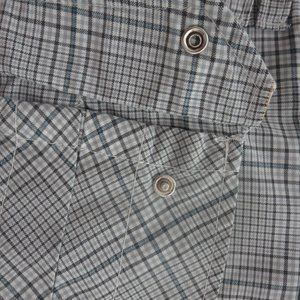 Hurley Shorts - HURLEY Plaid Shorts Excellent Tons of Pockets
